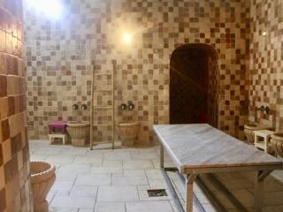 Le Hammam Djerba